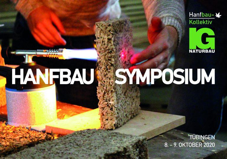 Hanfbau-Symposium