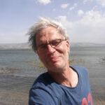 Dr. Norbert Höpfer - Hanfbaukollekiv